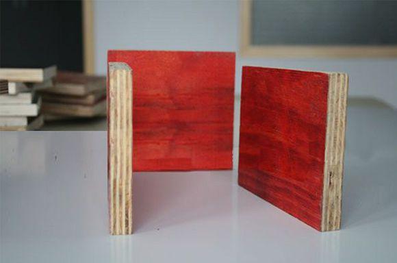 松木模板.jpg